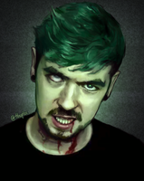 AntiSepticEye by Shuploc