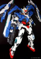 00 Raiser Condenser Type by kikomachi