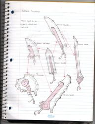 Stone Sword Concept by the-gates-of-kuma