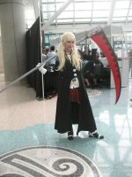 Anime Expo 2013 152 by iancinerate