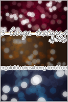 Large Textures Set 003 by tamaneko-i-b
