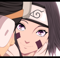 Naruto 653 - Hm? by kvequiso