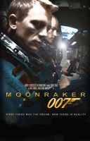 Moonraker Reboot by armalarm