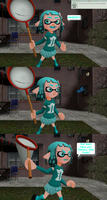 Ask the Splat Crew 1542 by DarkMario2