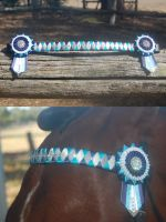 Browband :: 1 by FallenShandeh