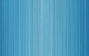 smalls lines --Blue by eder00