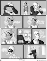 Corpsetale Pg 14 by Atomic52