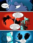 KERTANAN Page 10 by CinusTheHuskyWolf02