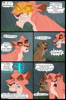 Raised in Hate PG.28 by Zee-Stitch