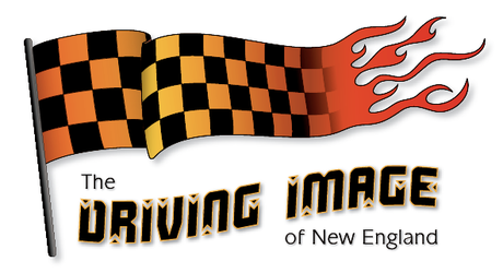 The Driving Image Sticker 9 by 3ducksinatub