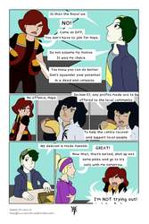 Society Divide ch3p3 by charlot-sweetie