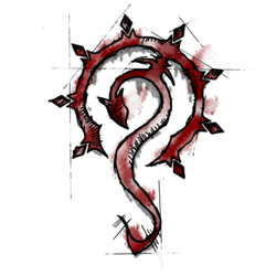 Insignia of the Imperial Navy by Tamriel-Rebuilt