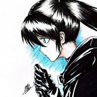 [BRS] Stella by Men-dont-scream