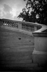 Digital Pinhole 1 by gwinnC