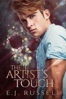 The Artist's Touch by LCChase