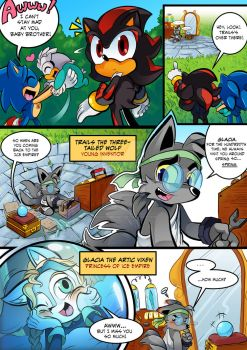 TP and CP Prologue Pg 03 by LiyuConberma
