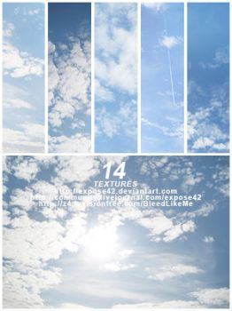Clouds2 by Expose42