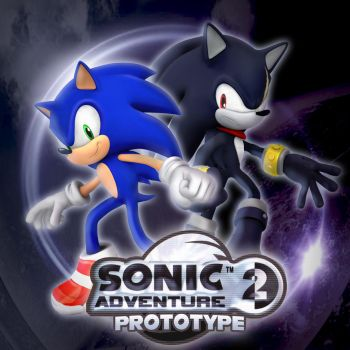SA2Prototype Collaboration: Cover by Nibroc-Rock
