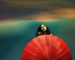 h xx 010 by metindemiralay