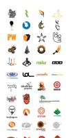 logos.2005-2008 by madcat7777777
