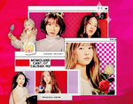 MOMOLAND | PACK PNG by KoreanGallery