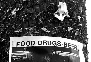 FOOD-DRUGS-BEER by jjbertramiv