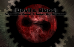 Devil's Blood ~ An IG - GB Adventure by systemcat
