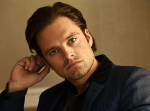 Look At Me Sebastian Stan X Reader By Theladyofmanyfandoms On