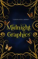 Midnight Graphics | Cover 5 by JordanQuinnB