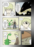IDD- Charlie, Vox audition pg2 by wandering-ronin