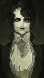 Count Tristan Tailor by IJKelly