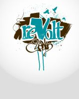 reVolt Youth by nextexile
