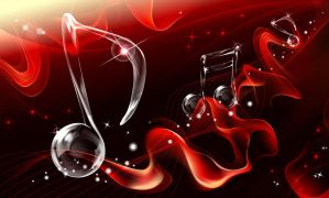 Pure_Music by ghassan747