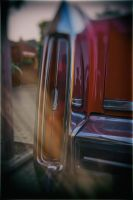old car2 by Lecosa