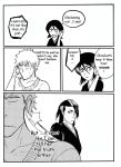 Date? pg.4 by Michsi