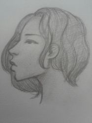 more profile practicing by quizar