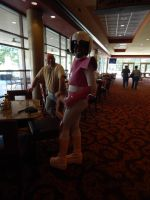 Cosplay Contest205--10-17-15 by transformersnewfan