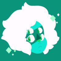 Malachite by gemfriends