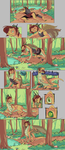 :COM: Dragon TF for BluedraconicKnight Pg 2 by FauvFox