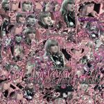 Now I'm Lying In The Cold Hard Ground by Galaxy-Love