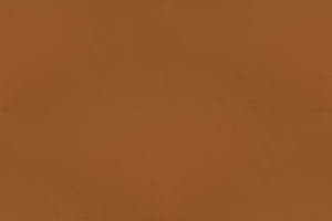 Sorensen Leather - Manhattan-CRIB5-light tan-43475 by SorensenLeather