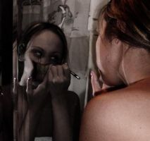 Mirror Mirror on the wall by rev-Jesse-C