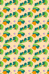 Tile set bg! by soarielle