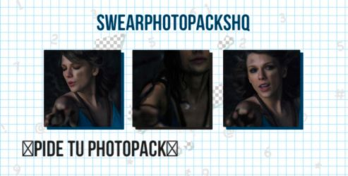 +Pide tu photopack JPG // JPG ORDER PACKS -INFO by SwearPhotopacksHQ