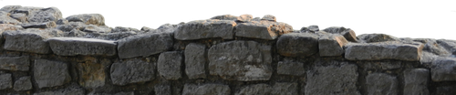 Wall [PNG] by IvaxXx