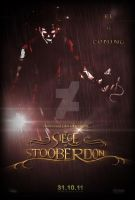 The Siege of Stooberdon - EMP by heatona