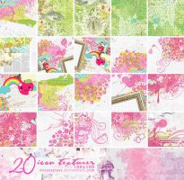 New icon textures 1207 by Missesglass