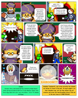 Cyber Realm: Episode 12-Page 3 by Animasword