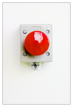 Push the Button by the-beatnik