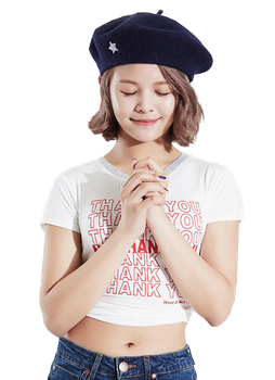CLC Sorn Render by xCherry0nTop